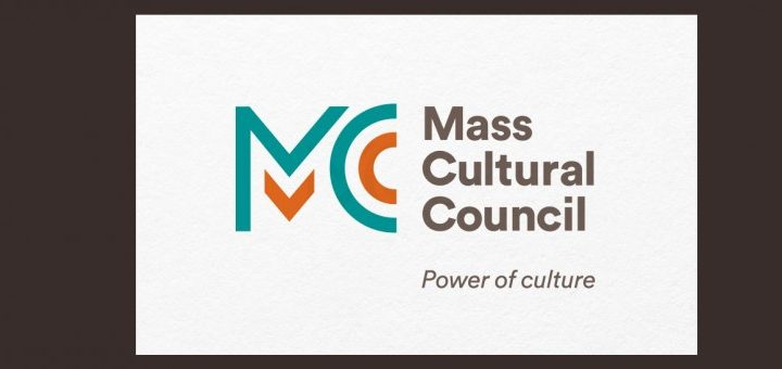 """It's About People"" at the 2018 Mass Cultural Council Institute"